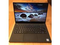 "Dell XPS 13 9350 13.3"" laptop with QHD Infinity Edge display for sale"