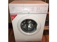 Statesman mxw12360 washing machine in excellent condition
