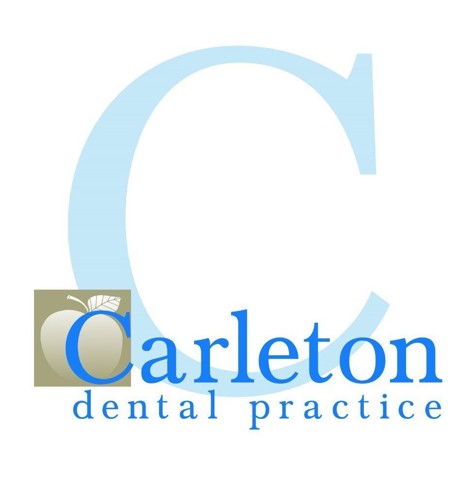 available jobs in portadown county armagh gumtree trainee dental nurse