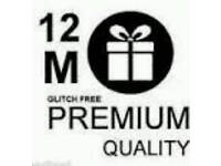 Free 24 hr test lines ..gift