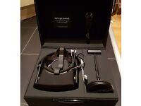 Brand new Oculus Rift