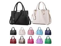 Ladies bags for sale (LIMITED STOCK LEFT)