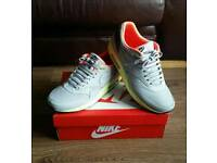 Nike Air Max 1 Size 9.5