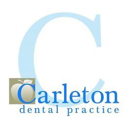 Full Time or Part Time Dental Nurse