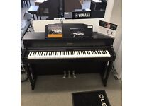 OFFER New Roland HP605 Digital Piano