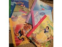 ⭐BRAND NEW ASST DISNEY BOOKS⭐