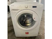 Hoover 6kg 1400 rpm Digital Washing Machine With Free Delivery 🚚