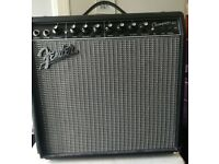 Fender Champion 40 Amp (40 Watt) - Almost New