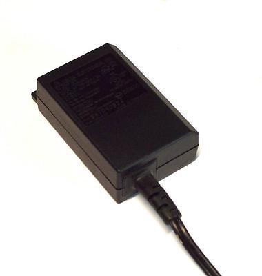 DELTA ELECTRONICS ADP-25FB AC ADAPTER 30 VDC @ 0.83 AMPS