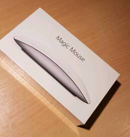 Apple Magic Mouse 2 brand new sealed
