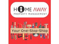 Property in INDIA , worried about your investment, services we offer