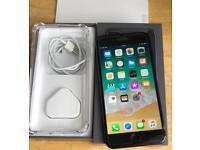 IPhone 7 Plus 128 GB Unlocked Excellent Condition