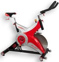 NEW 2017  Spin Bike eS550 Kelowna BC Warehouse Direct