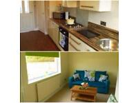 Room to Rent in a Clean Professional House Share in Bridgend
