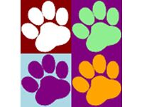 4-PawsNI, Just Pawing Around Dog Walking & Pet Sitting Service