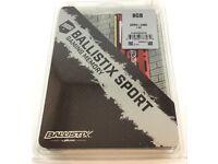 NEW / SEALED Crucial Ballistix Sport LT 8GB DDR4 2400mhz PC4-19200 RED GAMING RAM Lifetime Warranty