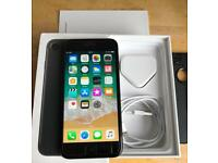 IPhone 7 32 GB Unlocked Excellent Condition