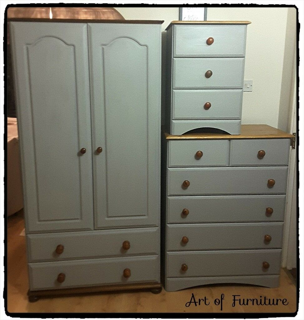 painted bedroom furniture ideas pine bedroom furniture chest of drawers bedside 16607