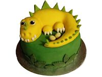 Henley Cakes - cakes for all occasions