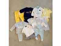 Baby Bundle Boutique BNWT