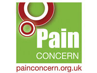 Pain Concern Helpline