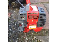 efco DS 2800 S professional trimmer REDUCED