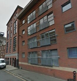 Two bedroom fully funished apartment Tripet Lane (S1)