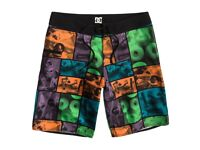 """DC Boardshorts """"Toolz"""" (NEW without tags)"""