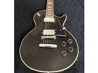Vintage 1970's Eros Les Paul (MIJ) Electric guitar for sale