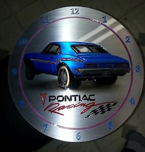 Custom CNC machined clocks and signs Windsor Region Ontario image 5
