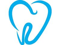 Part Time Dental Nurse Wanted