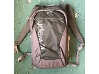 Lowepro Photo hatchback AW 22L Sack