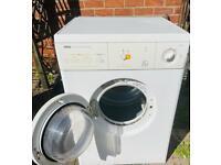Zanussi Full Size Tumble Dryer