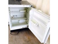 REFRIGERATOR BY FIRENZI 'MODEL' - RF920/1 - GOOD WORKING CONDITION - £35 ONO