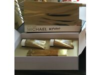 Luxury Fragrance Gift Sets- IDEAL XMAS GIFTS