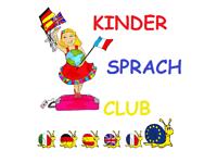 Workshops & Intensivkurse für Kinder & Jugendl (6-15 J) im August
