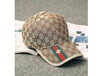 Baseball cap snap back hat for men's and women's