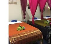 U Thai Therapy Massage Sheffield, professional Thai Traditional and fully qualified Thai Massage!