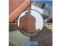 Roofer, slate, tile, flat roof, fascias & soffits, lead work, pointing,leaks,guttering, powerwashing