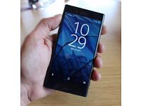 Sony Xperia X Compact - Brand new in sealed box