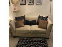 Sofology Alexa sofa
