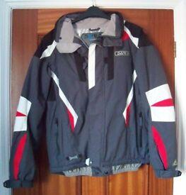 Dare 2B Ski Jacket Size UK 34inch