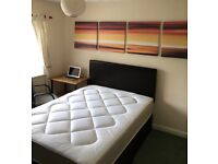 Double room in Bradley Stoke 4 bed house. £85 PER WEEK INCLUSIVE (Monday to Friday only)