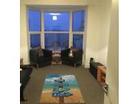 Lovely 2 bed maisonette to rent in Ilfracombe