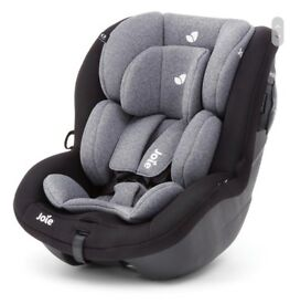 Joie carseat NEW