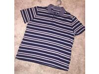 Men's Hugo Boss polo shirt. Size XL. £30