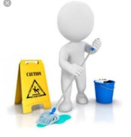 JB HOUSE CLEARANCES / HOUSE CLEARANCE SERVICES AND SPARKLE CLEANS DOMESTIC AND COMMERCIAL