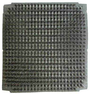 WASHABLE NESTING BOX PAD MAT BOTTOM FOR CHICKEN COOP HEN HOUSE POULTRY DUCK NEST