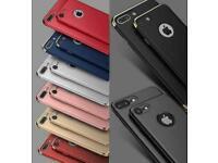 448c6055866 Used Phones for sale in Wednesbury, West Midlands - Gumtree