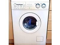 Washing Machine £25 ono